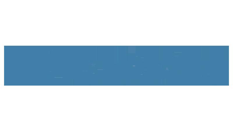 http://jeffschloesser.com/wp-content/uploads/2020/12/bookshop.png